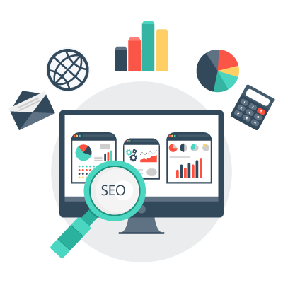 SEO-Tools-for-website