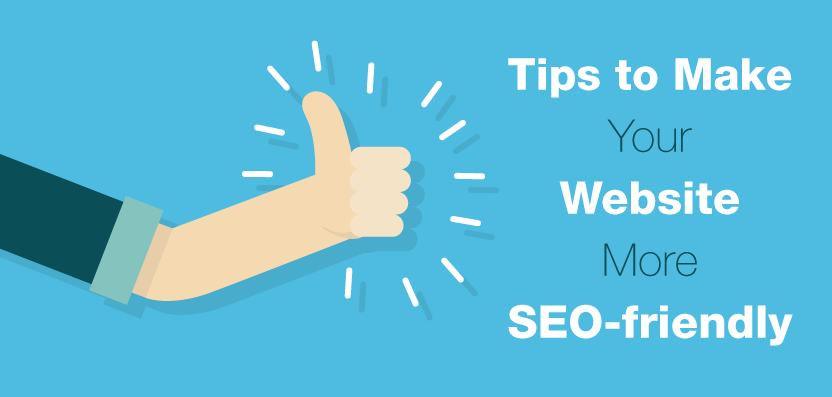 Tips-to-Make-Your-Website-SEO-friendly