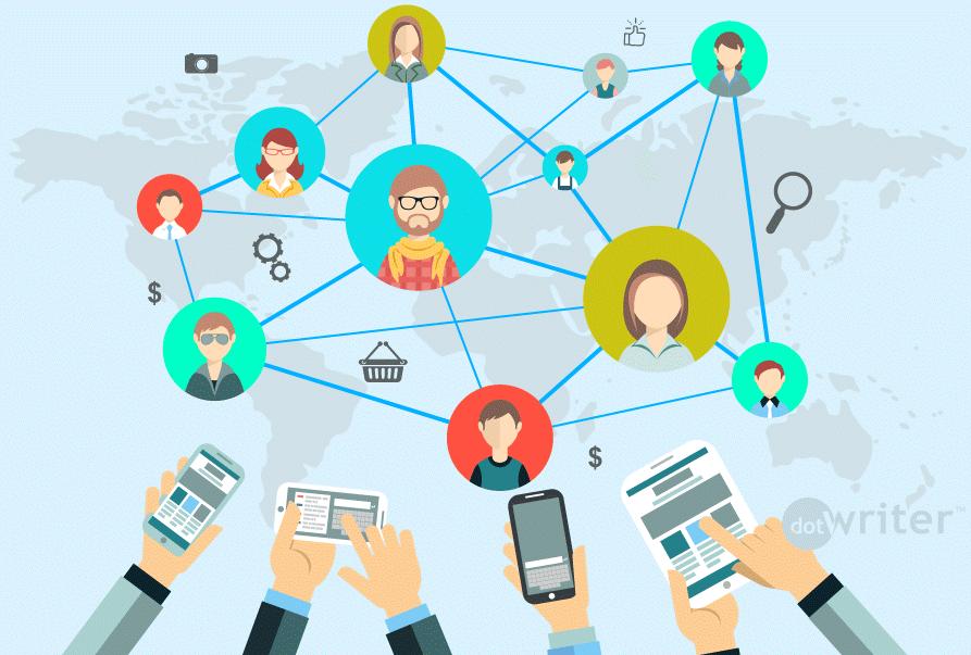 social-media-content-tips